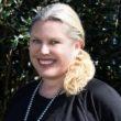 Tracey Lamason Planners Plus Whitianga